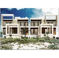 Foto de casa en venta en  , chicxulub puerto, progreso, yucatán, 2242938 No. 01