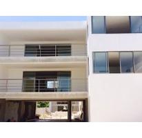 Foto de departamento en venta en  , chicxulub puerto, progreso, yucatán, 2246599 No. 01
