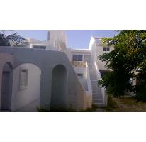 Foto de casa en venta en  , chicxulub puerto, progreso, yucatán, 2252771 No. 01