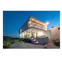 Foto de casa en venta en  , chicxulub puerto, progreso, yucatán, 2258328 No. 01