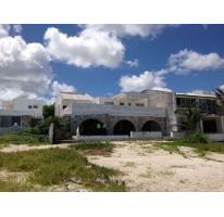 Foto de casa en venta en  , chicxulub puerto, progreso, yucatán, 2265474 No. 01