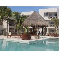 Foto de departamento en venta en  , chicxulub puerto, progreso, yucatán, 2269113 No. 01