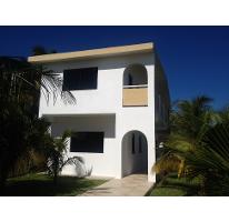 Foto de casa en venta en  , chicxulub puerto, progreso, yucatán, 2271246 No. 01