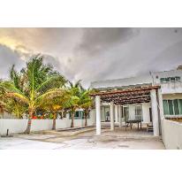 Foto de casa en venta en  , chicxulub puerto, progreso, yucatán, 2274438 No. 01