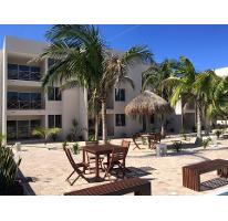 Foto de departamento en venta en  , chicxulub puerto, progreso, yucatán, 2277701 No. 01