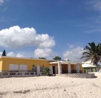 Foto de casa en venta en  , chicxulub puerto, progreso, yucatán, 2280010 No. 01