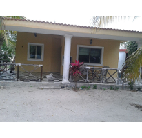 Foto de casa en venta en  , chicxulub puerto, progreso, yucatán, 2282258 No. 01