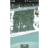 Propiedad similar 2283053 en Chicxulub Puerto.