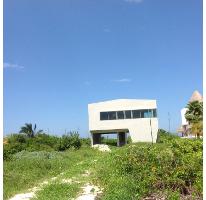 Foto de casa en venta en  , chicxulub puerto, progreso, yucatán, 2286098 No. 01