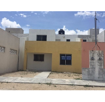 Foto de casa en venta en  , chicxulub puerto, progreso, yucatán, 2296078 No. 01