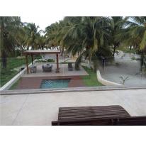 Foto de casa en renta en  , chicxulub puerto, progreso, yucatán, 2302232 No. 01