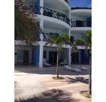 Foto de departamento en venta en  , chicxulub puerto, progreso, yucatán, 2303577 No. 01