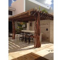 Foto de casa en renta en  , chicxulub puerto, progreso, yucatán, 2308255 No. 01