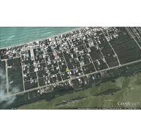 Propiedad similar 2315588 en Chicxulub Puerto.