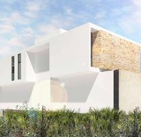 Foto de casa en venta en, chicxulub puerto, progreso, yucatán, 2327205 no 01