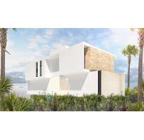 Foto de casa en venta en  , chicxulub puerto, progreso, yucatán, 2327205 No. 01