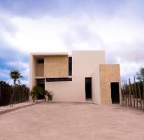 Foto de casa en venta en  , chicxulub puerto, progreso, yucatán, 2336826 No. 01