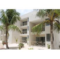 Foto de departamento en venta en  , chicxulub puerto, progreso, yucatán, 2338075 No. 01