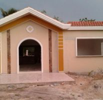 Foto de casa en venta en, chicxulub puerto, progreso, yucatán, 2373110 no 01