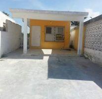 Foto de casa en venta en, chicxulub puerto, progreso, yucatán, 2380412 no 01