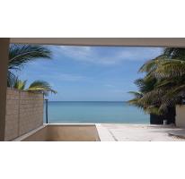 Foto de casa en venta en  , chicxulub puerto, progreso, yucatán, 2389700 No. 01