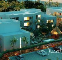 Foto de casa en venta en, chicxulub puerto, progreso, yucatán, 2423118 no 01