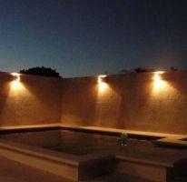 Foto de casa en venta en, chicxulub puerto, progreso, yucatán, 2455006 no 01