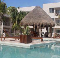 Foto de departamento en venta en, chicxulub puerto, progreso, yucatán, 2475419 no 01