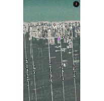 Propiedad similar 2532227 en Chicxulub Puerto.