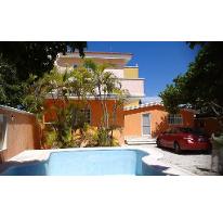 Foto de casa en renta en  , chicxulub puerto, progreso, yucatán, 2534804 No. 01