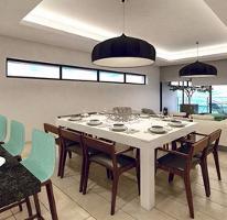 Foto de departamento en venta en  , chicxulub puerto, progreso, yucatán, 2575994 No. 01