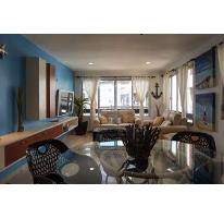 Foto de casa en venta en  , chicxulub puerto, progreso, yucatán, 2586484 No. 01