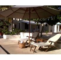 Foto de casa en renta en  , chicxulub puerto, progreso, yucatán, 2587428 No. 01