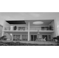 Foto de casa en venta en  , chicxulub puerto, progreso, yucatán, 2589093 No. 01