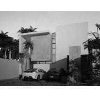 Foto de casa en venta en  , chicxulub puerto, progreso, yucatán, 2591031 No. 01
