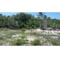 Propiedad similar 2593969 en Chicxulub Puerto.