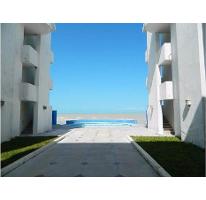 Foto de departamento en venta en  , chicxulub puerto, progreso, yucatán, 2597022 No. 01