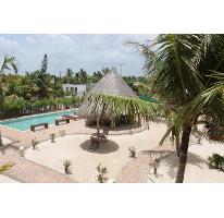 Foto de departamento en venta en  , chicxulub puerto, progreso, yucatán, 2600422 No. 01