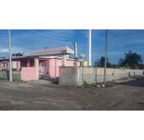 Foto de casa en venta en  , chicxulub puerto, progreso, yucatán, 2602554 No. 01