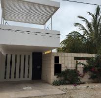 Foto de casa en venta en  , chicxulub puerto, progreso, yucatán, 2611302 No. 01