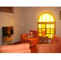 Foto de casa en venta en  , chicxulub puerto, progreso, yucatán, 2624140 No. 01