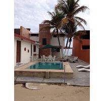 Foto de casa en renta en  , chicxulub puerto, progreso, yucatán, 2625490 No. 01