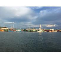 Foto de terreno habitacional en venta en  , chicxulub puerto, progreso, yucatán, 2625786 No. 01