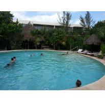 Foto de departamento en venta en  , chicxulub puerto, progreso, yucatán, 2626338 No. 01