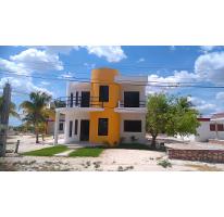 Foto de casa en venta en  , chicxulub puerto, progreso, yucatán, 2626487 No. 01