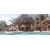 Foto de departamento en venta en  , chicxulub puerto, progreso, yucatán, 2628083 No. 01