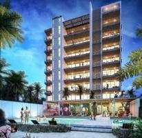 Foto de departamento en venta en  , chicxulub puerto, progreso, yucatán, 2630490 No. 01