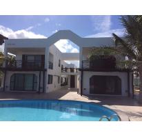 Foto de departamento en venta en  , chicxulub puerto, progreso, yucatán, 2631145 No. 01