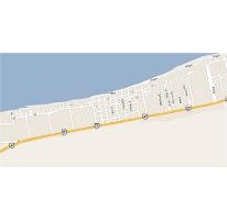 Propiedad similar 2632284 en Chicxulub Puerto.