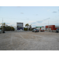 Foto de terreno comercial en renta en  , chicxulub puerto, progreso, yucatán, 2634431 No. 01